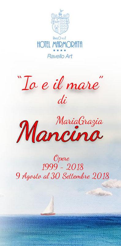Mancino-Mariagrazia